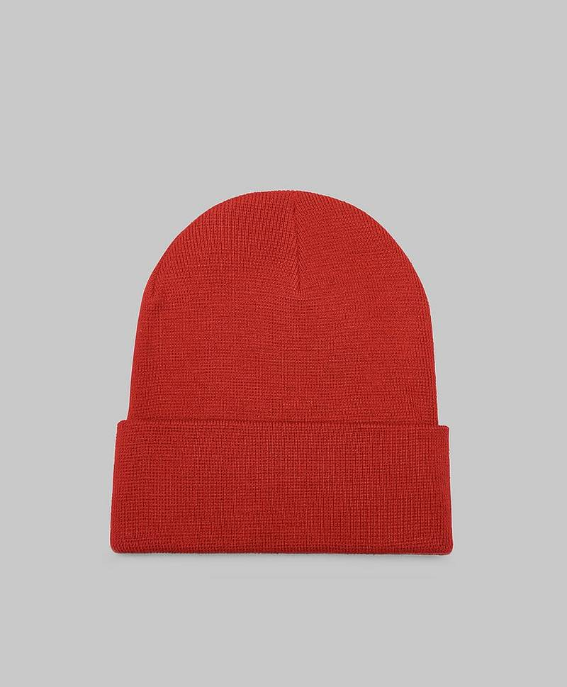 Cheap Beanie Cheap
