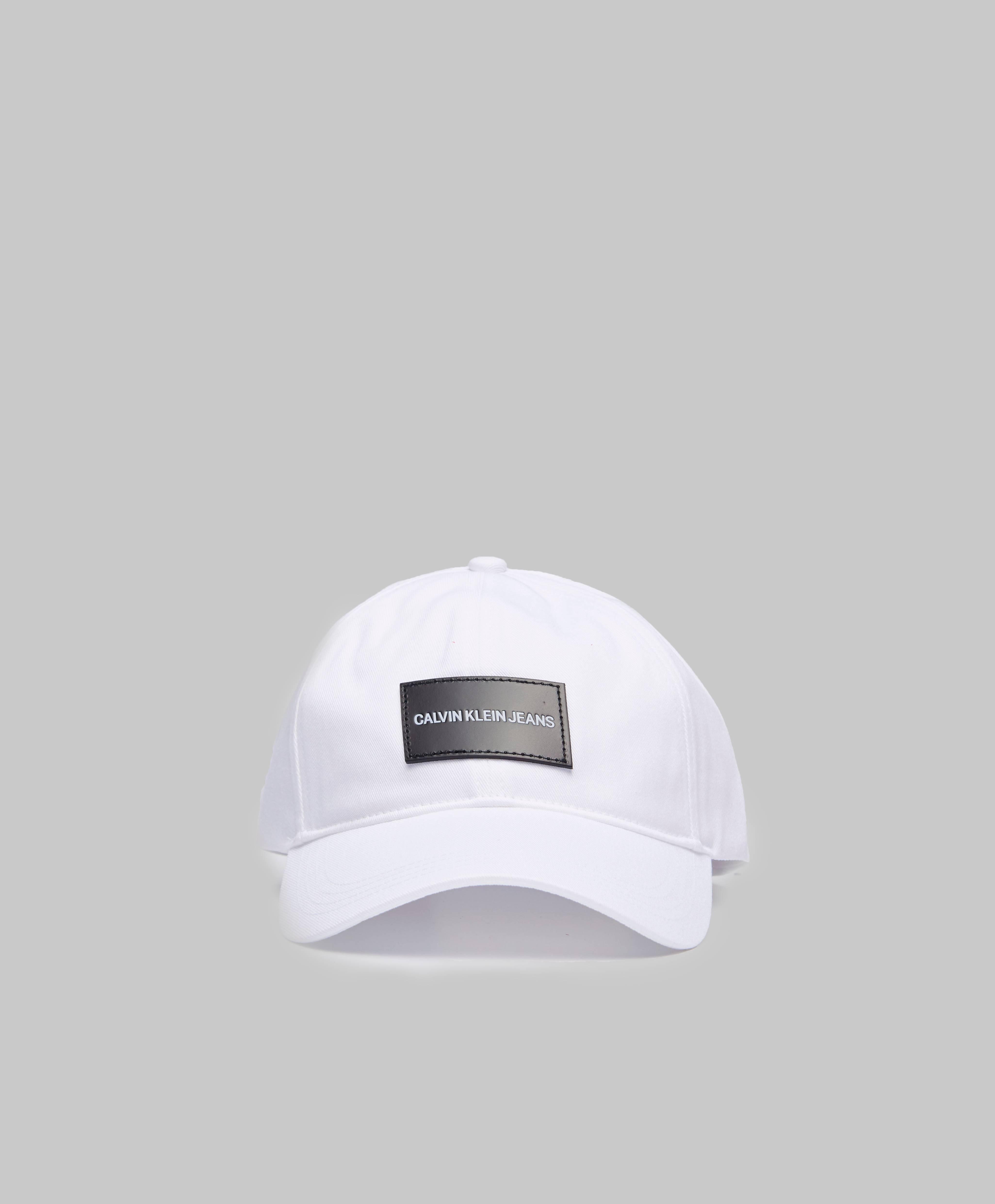 Calvin Klein Jeans Power Logo Hat