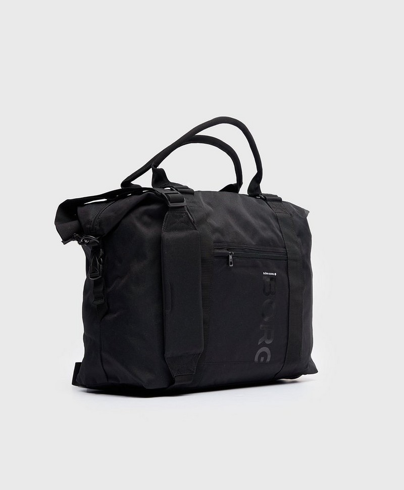 Weekendbag Core Weekend Bag
