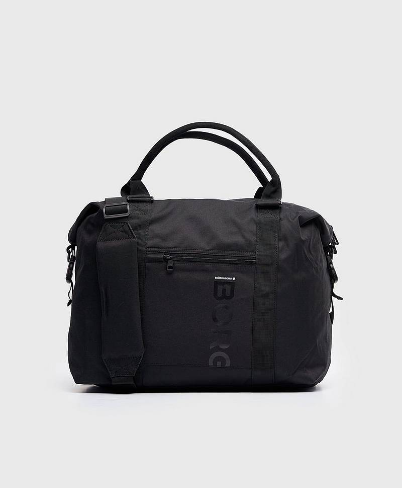 Core Weekend Bag