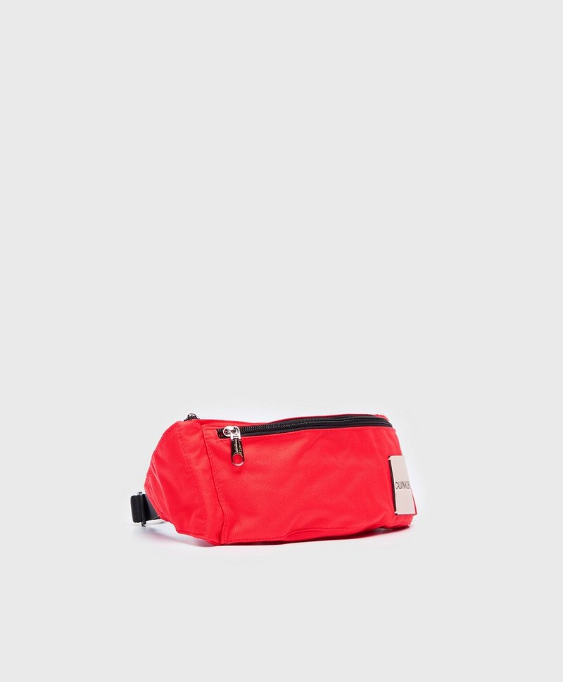Sport Essential Street Pack
