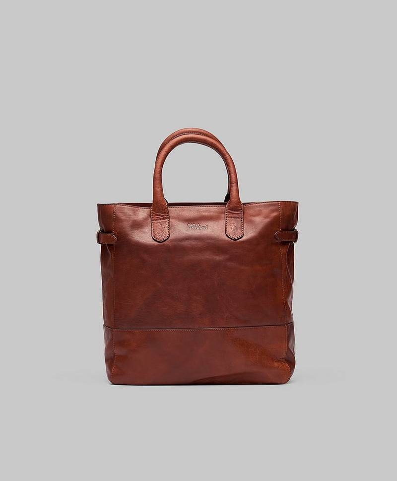 OJ Weekend Bag 15643