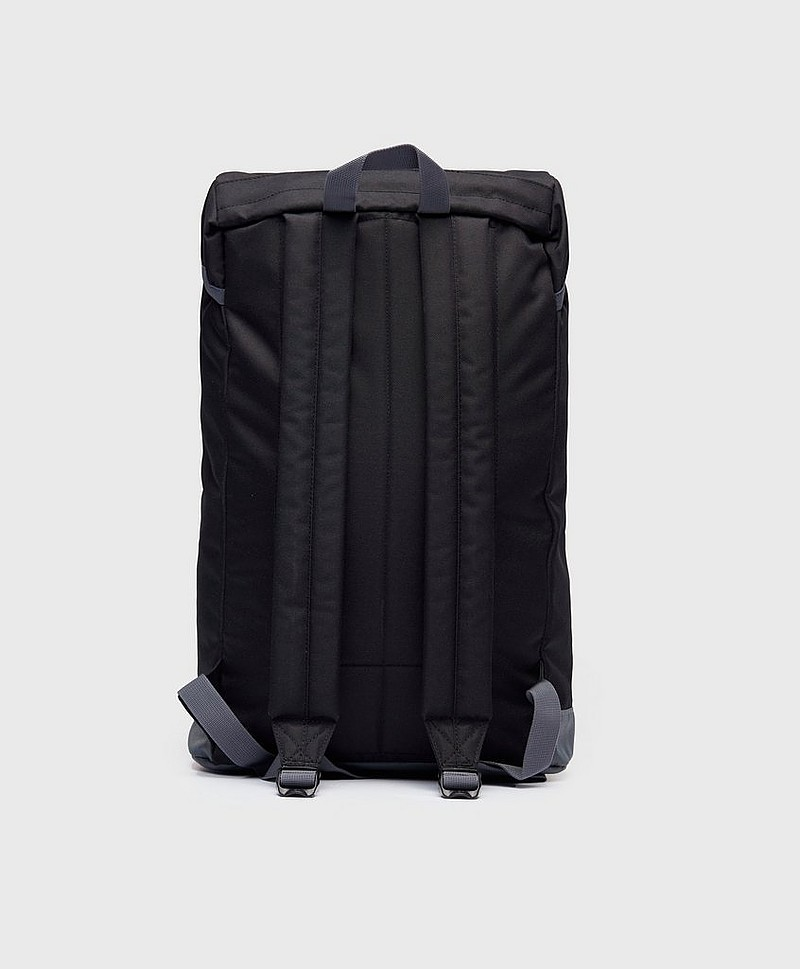 Ryggsäck Classic Outdoor 25L Backpack