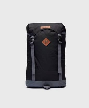 Columbia Classic Outdoor 25L Backpack Svart