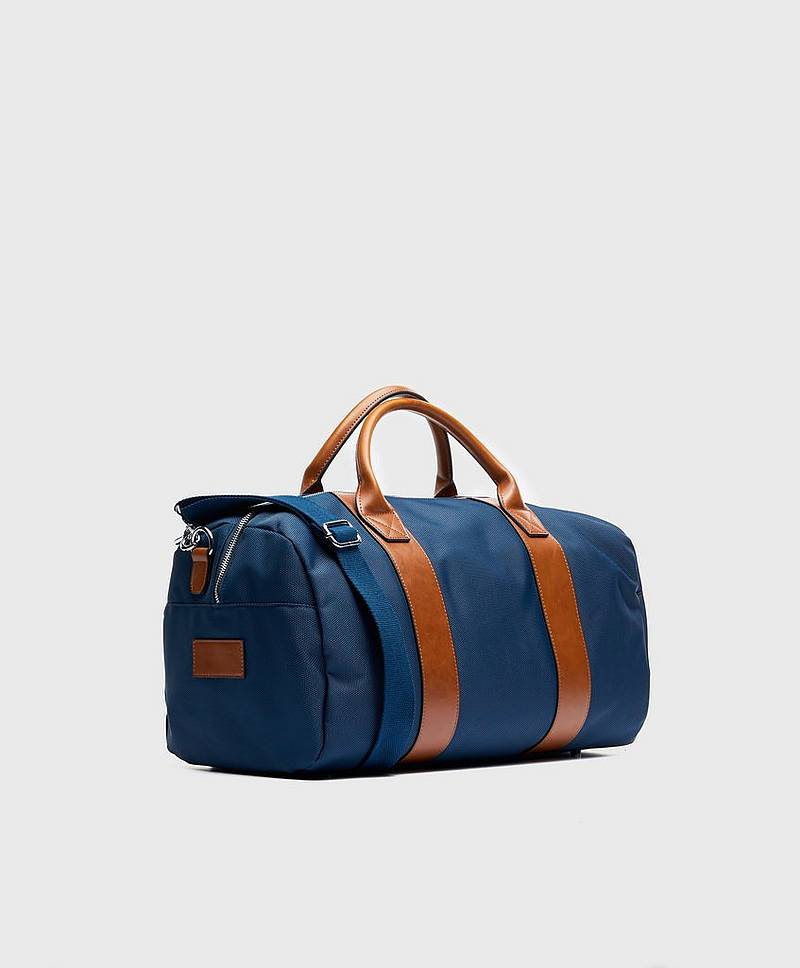 The Freedom Duffel