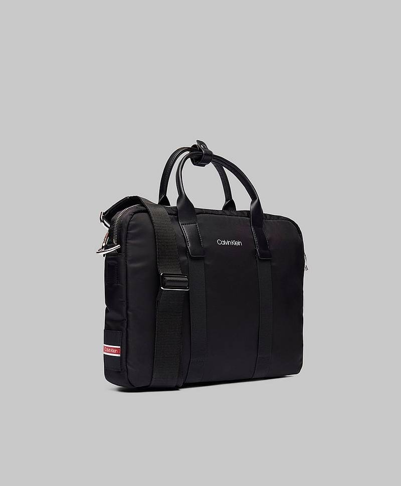 Datorväska Draced Laptop Bag