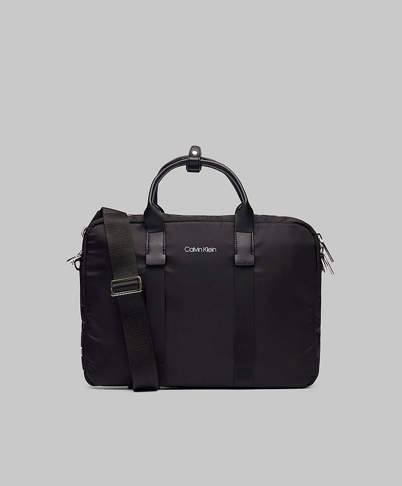Draced Laptop Bag