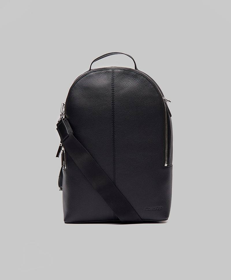 Ryggsekk Multistrap Backpack