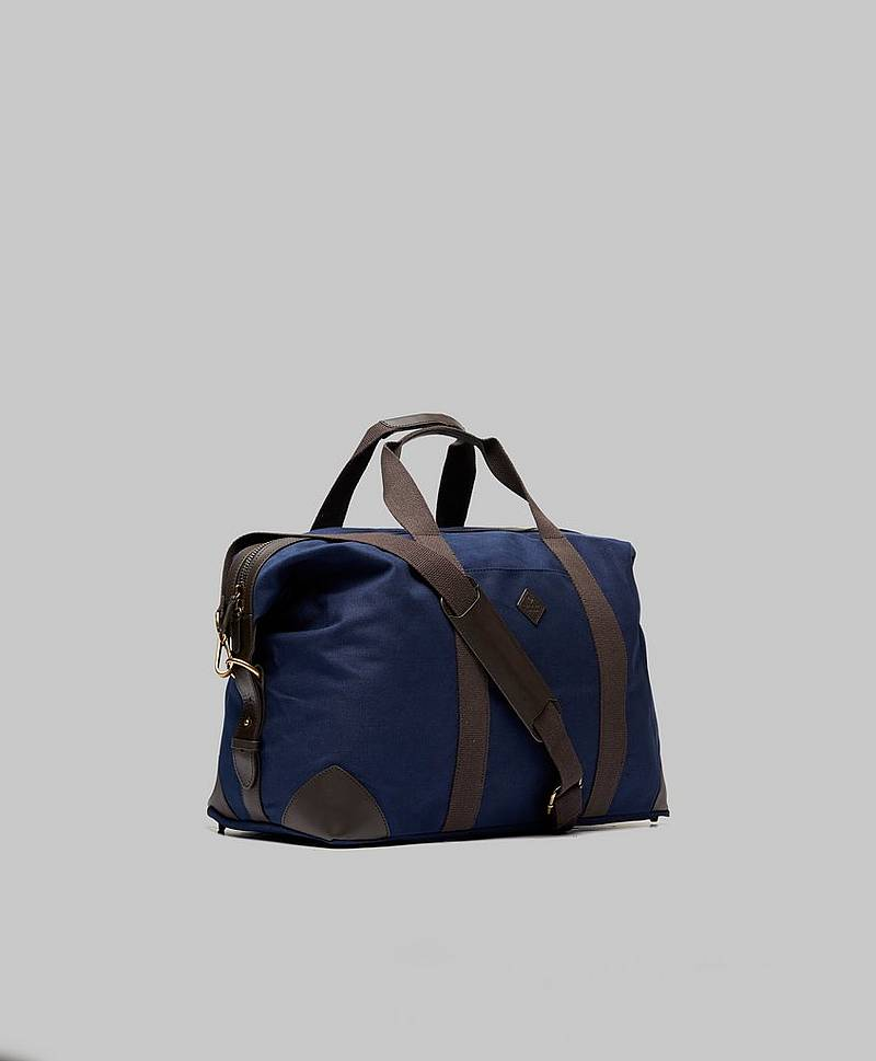 House of Gant Bag