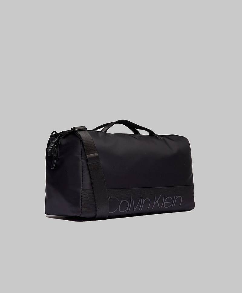 Shadow Gym Duffle