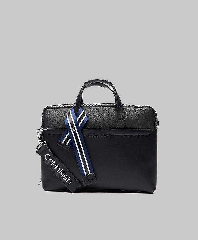Flex 2 Gusset Laptop Bag