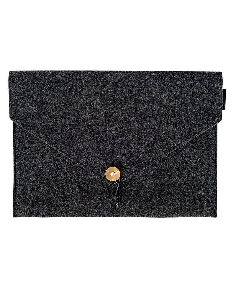 Kungsten Felt Laptop Cover 13""