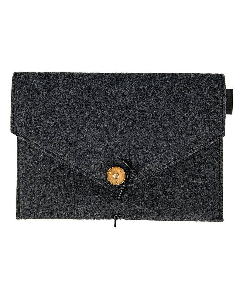 Saltholmen Felt iPad Cover