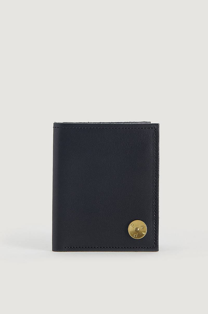 Gunnar Note Wallet