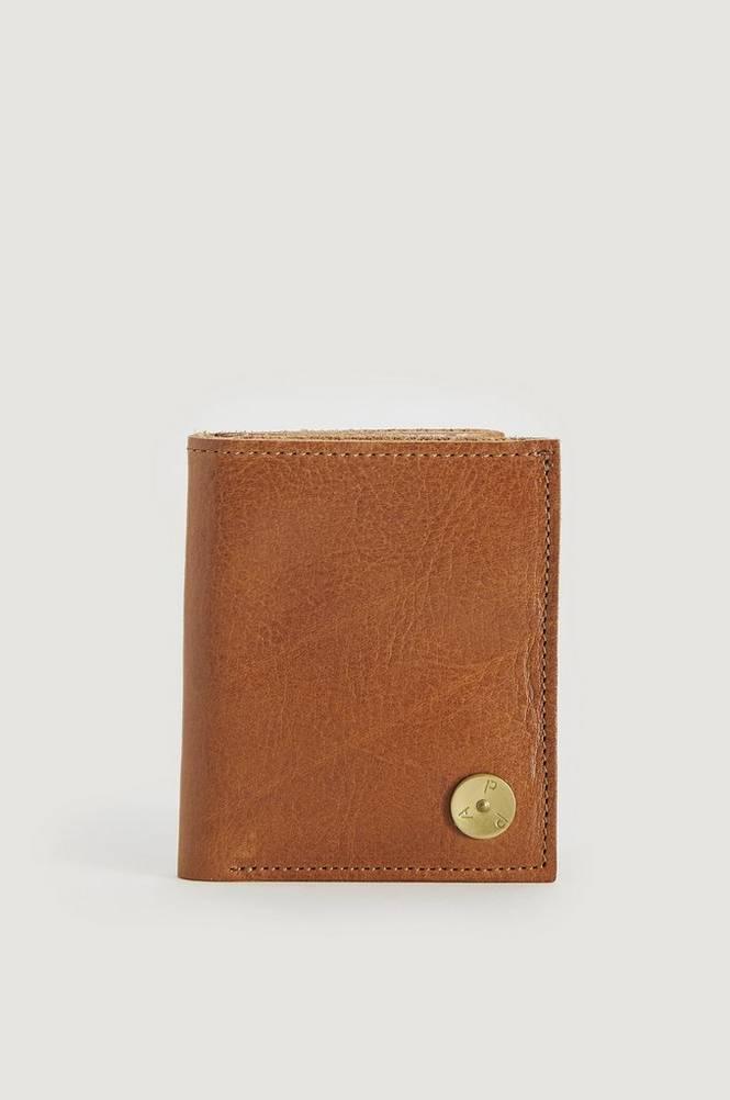 Lompakko Gunnar Note Wallet