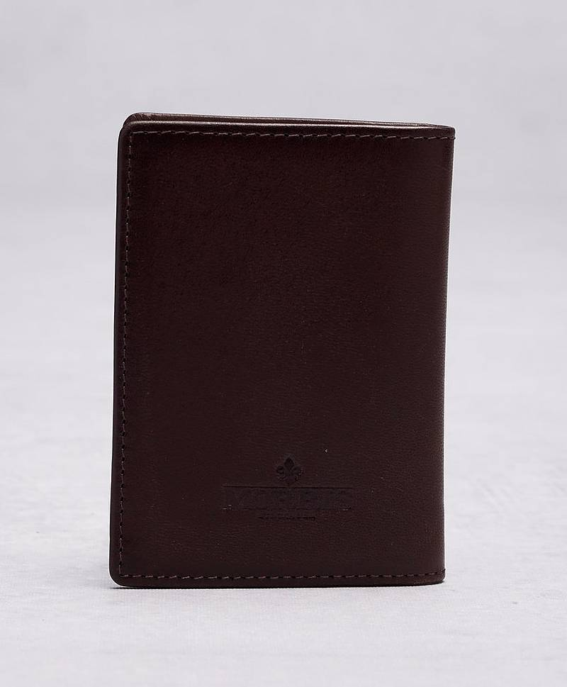 Morris Business Cardholder