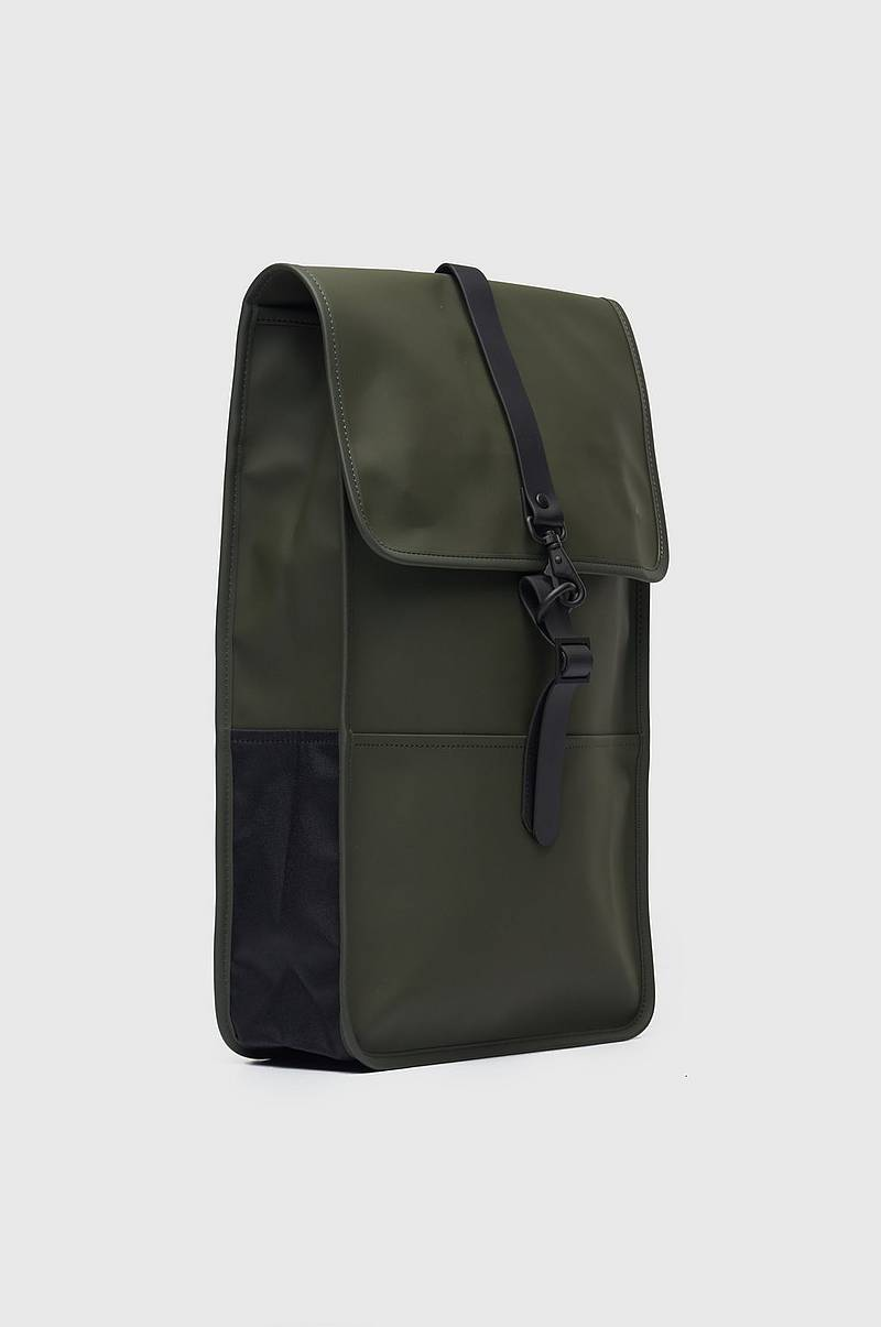 Ryggsekk Rains Backpack