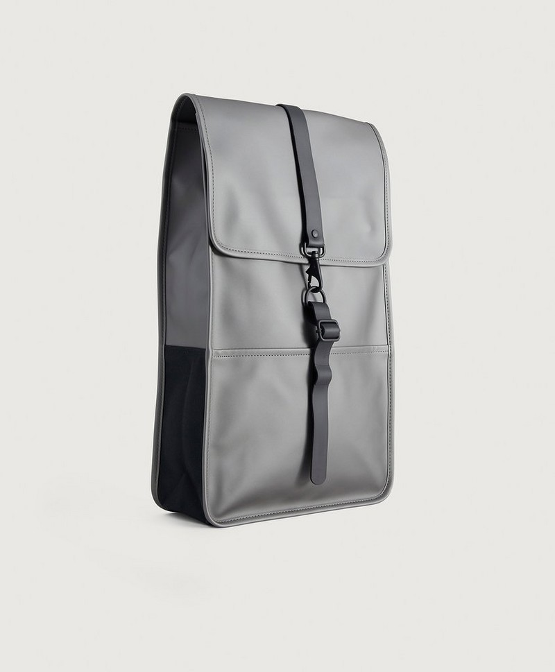 Ryggsäck Rains Backpack