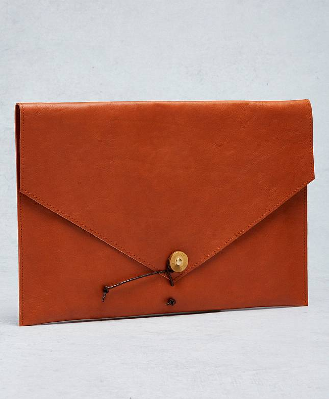 "Kungsten 15"" Laptop Cover"