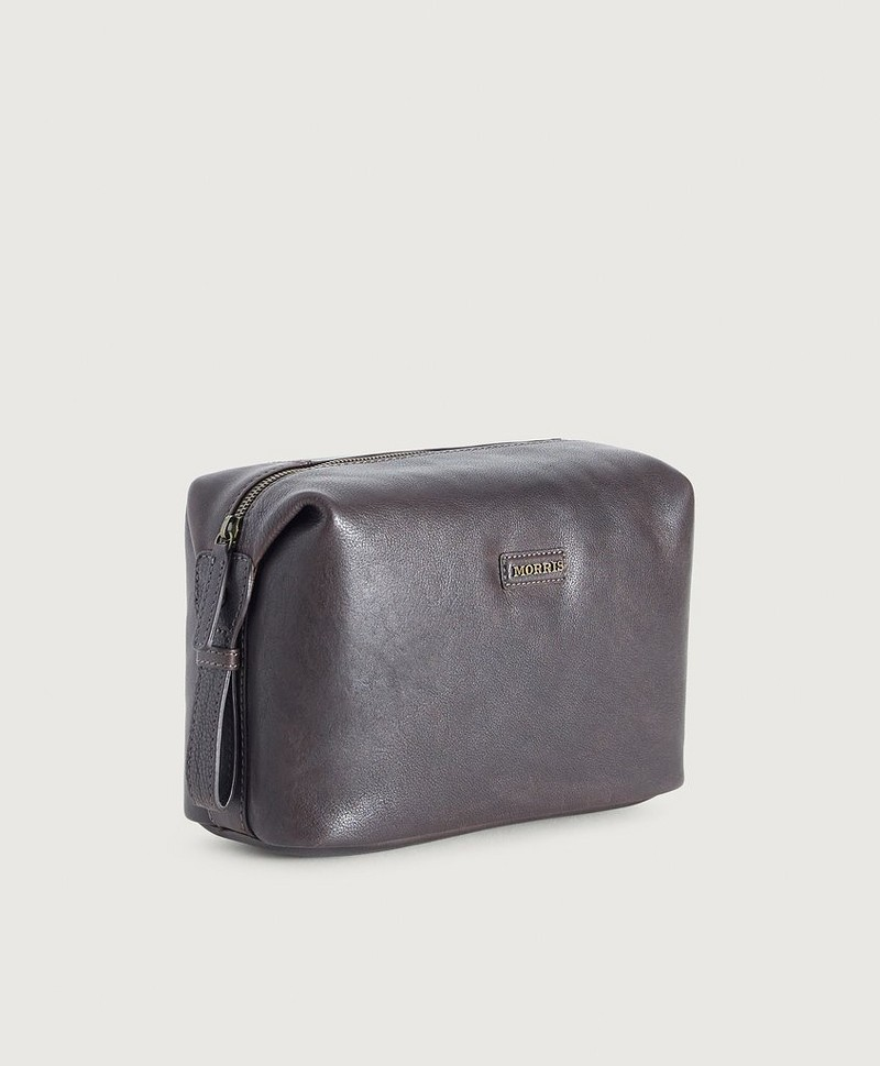 Necessär 45031 Toilet Bag