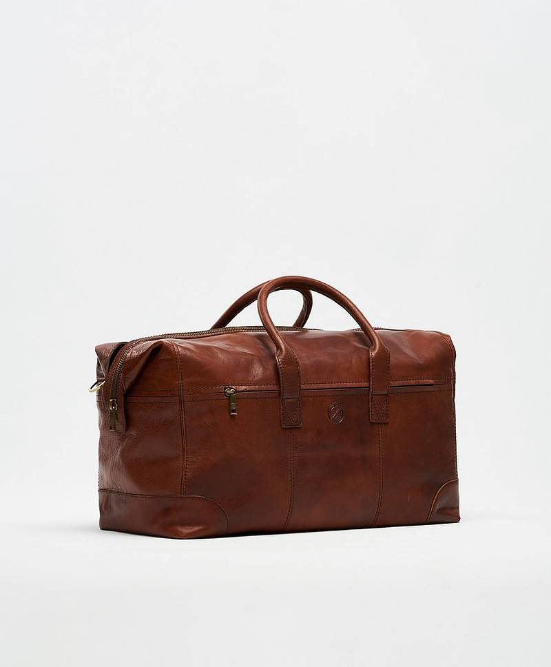 10958 Weekend Bag Mid