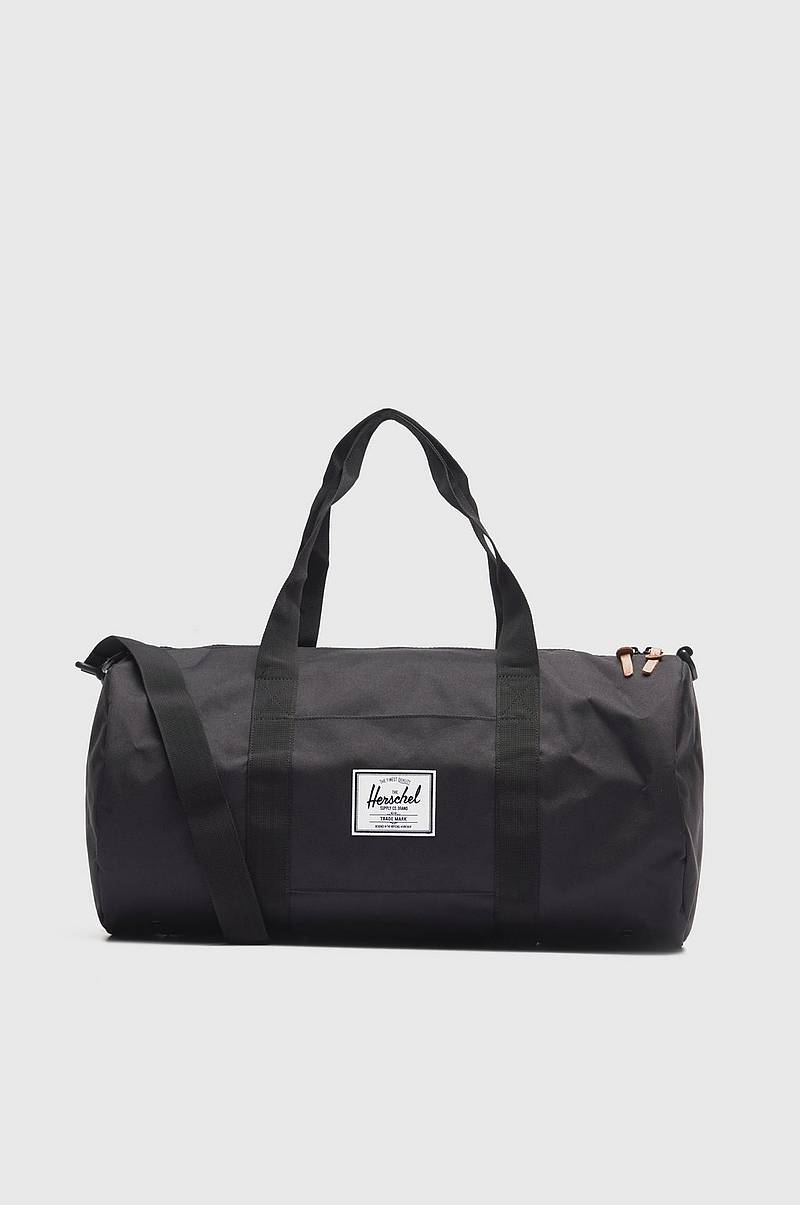 Weekendbag Sutton Duffle Mid-Volume