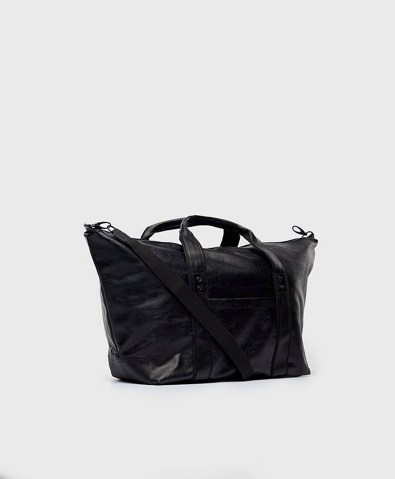 Weekendbag John Weekend Bag