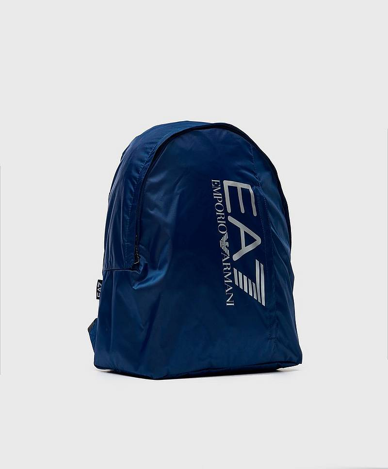 Prime Backpack B
