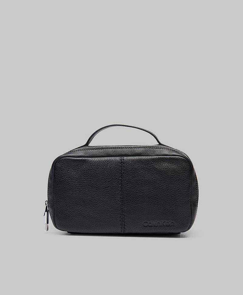 Multistrap Washbag