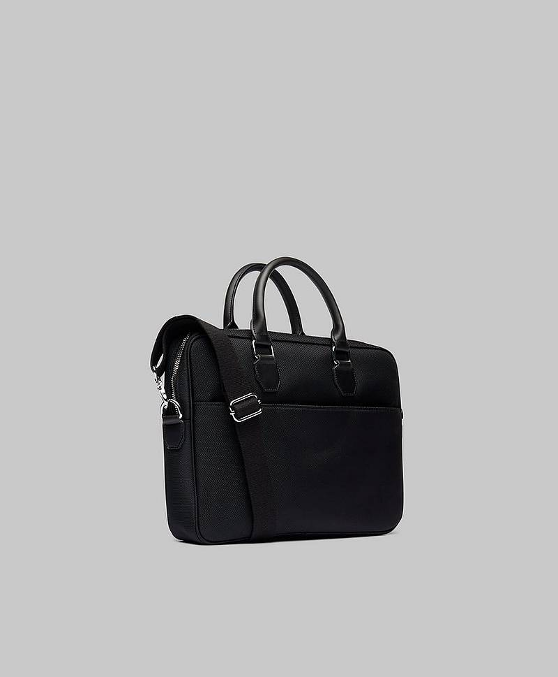 The Uptown Laptop Bag 13""