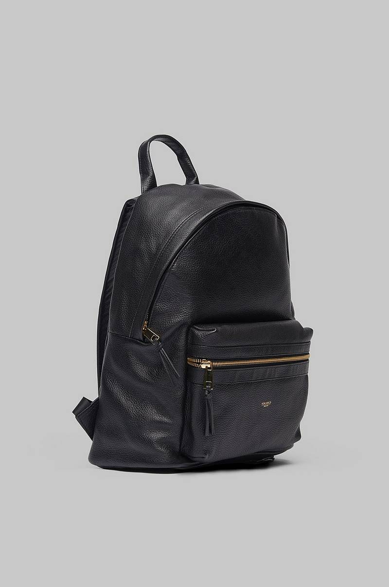 Rygsæk Theodore Backpack