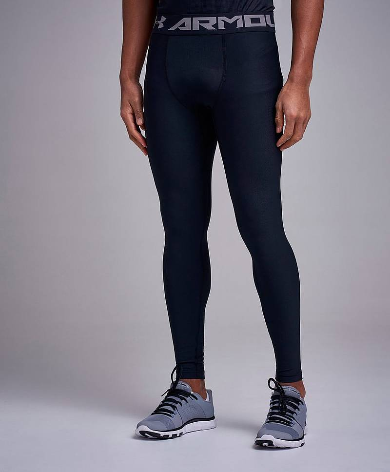 Joggers HG Armour 2.0 Legging