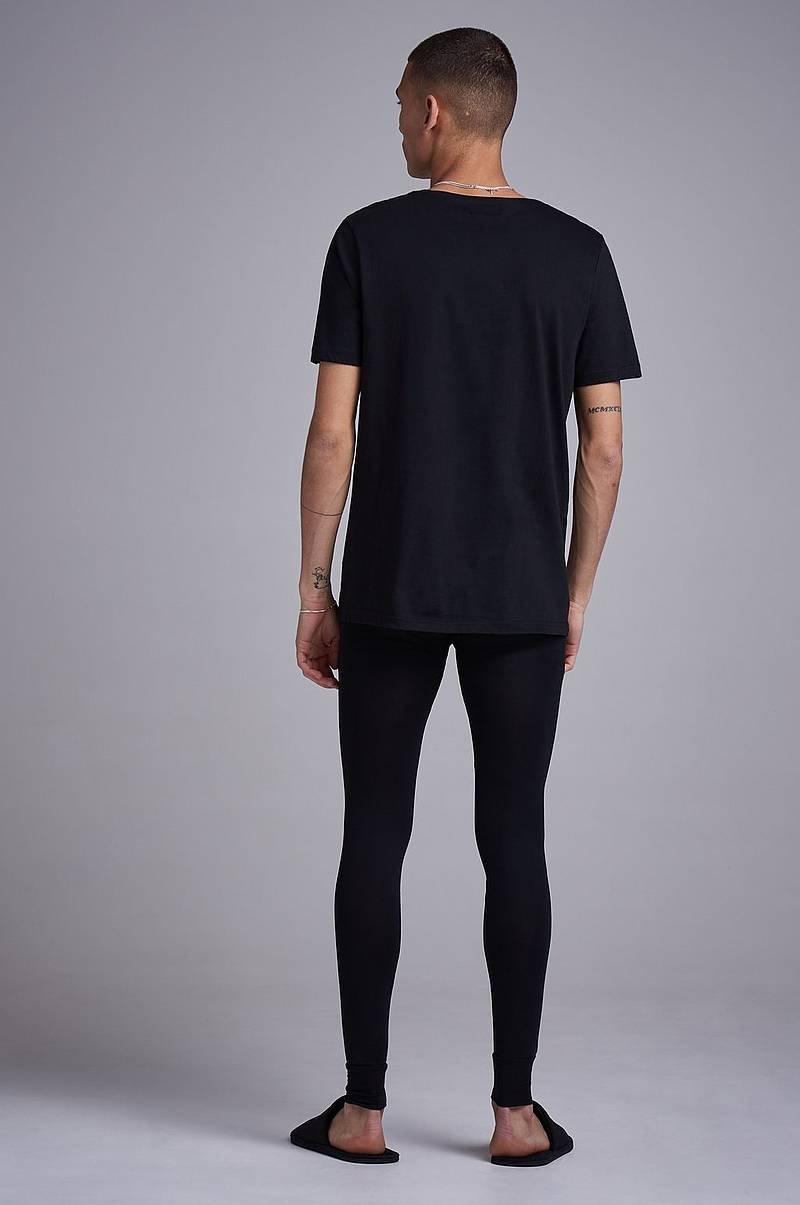 Lange underbukser Long Johns