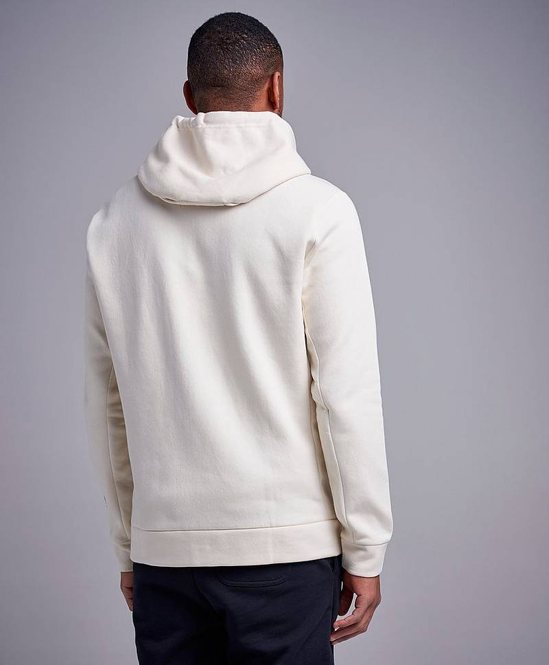 BB Centre Hoodie