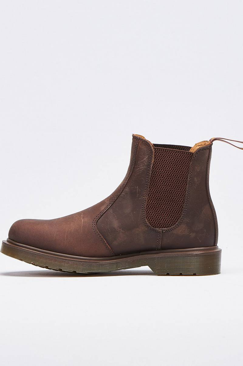 Chelseaboots 2976 Gaucho