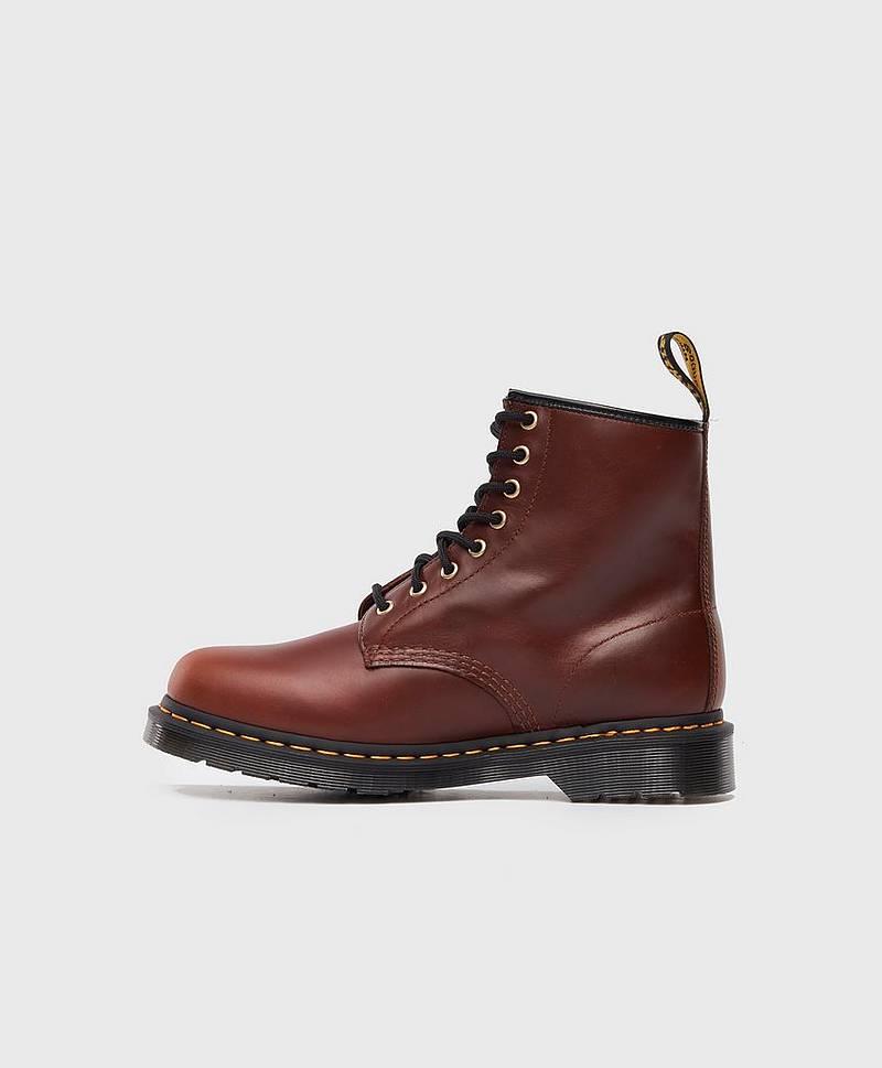 da7ac44e Boots og støvler til høsten - Merkevarer kun for menn   Kjøp online ...