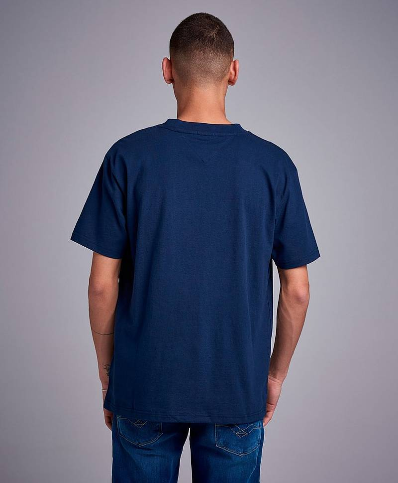 Essential Refection Tee