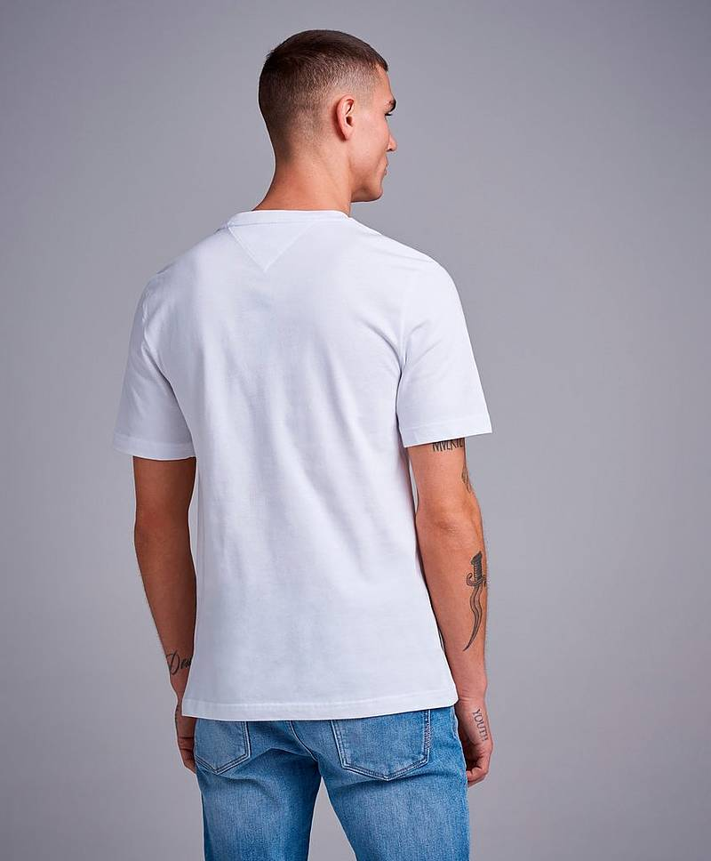 Icon Relax Fit Tee