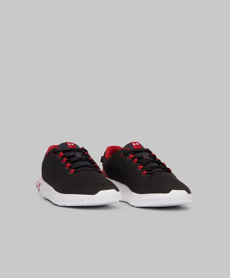 Sneakers UA Ripple
