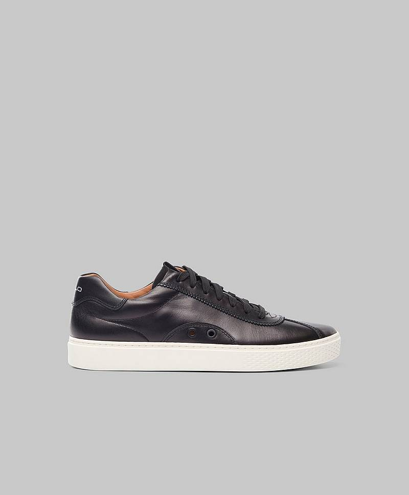 Sneakers Court 100 Lux