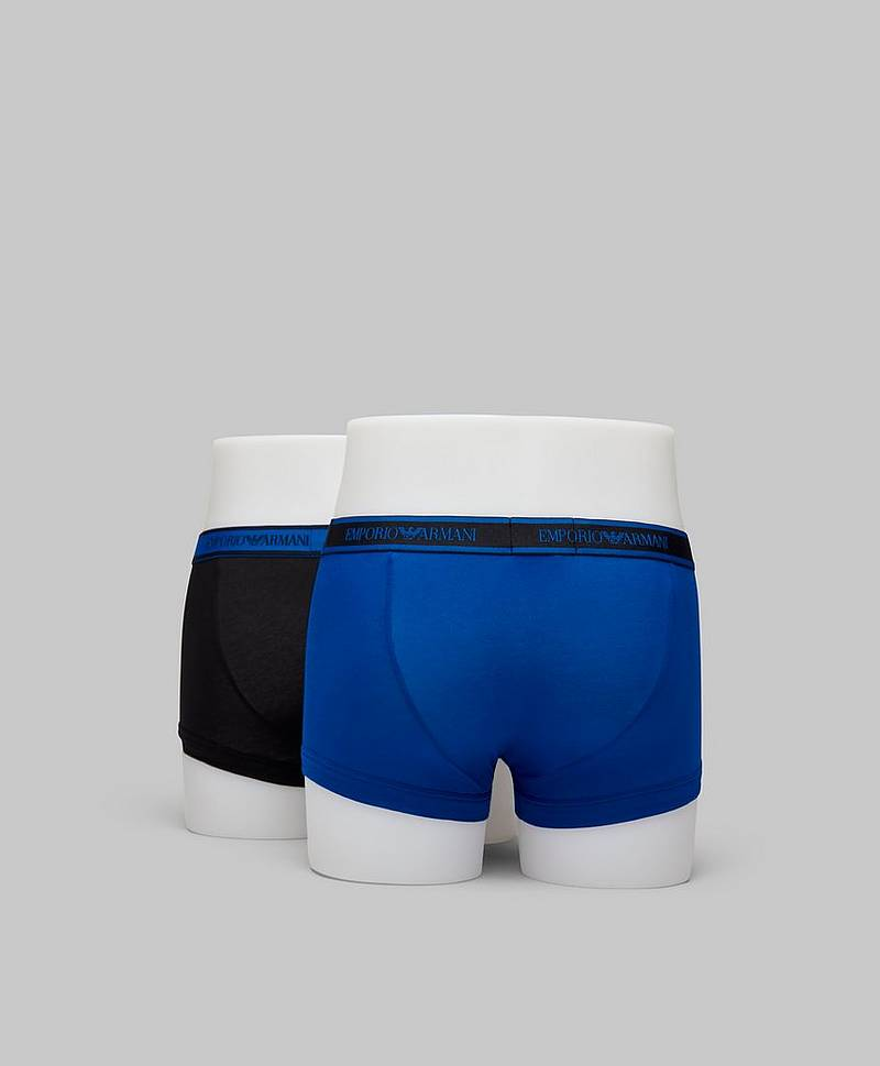 2-pack Trunk Core Logoband