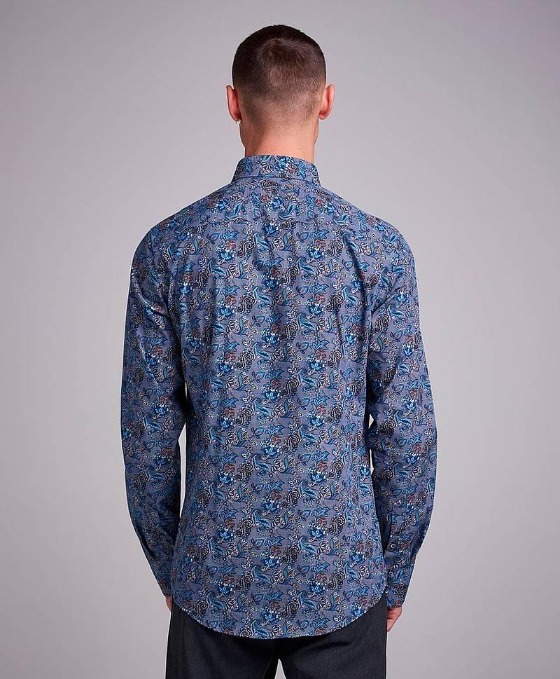 c3492f8e SAND | Kjøp stilige klær til herre fra SAND på nett - Stayhard.no