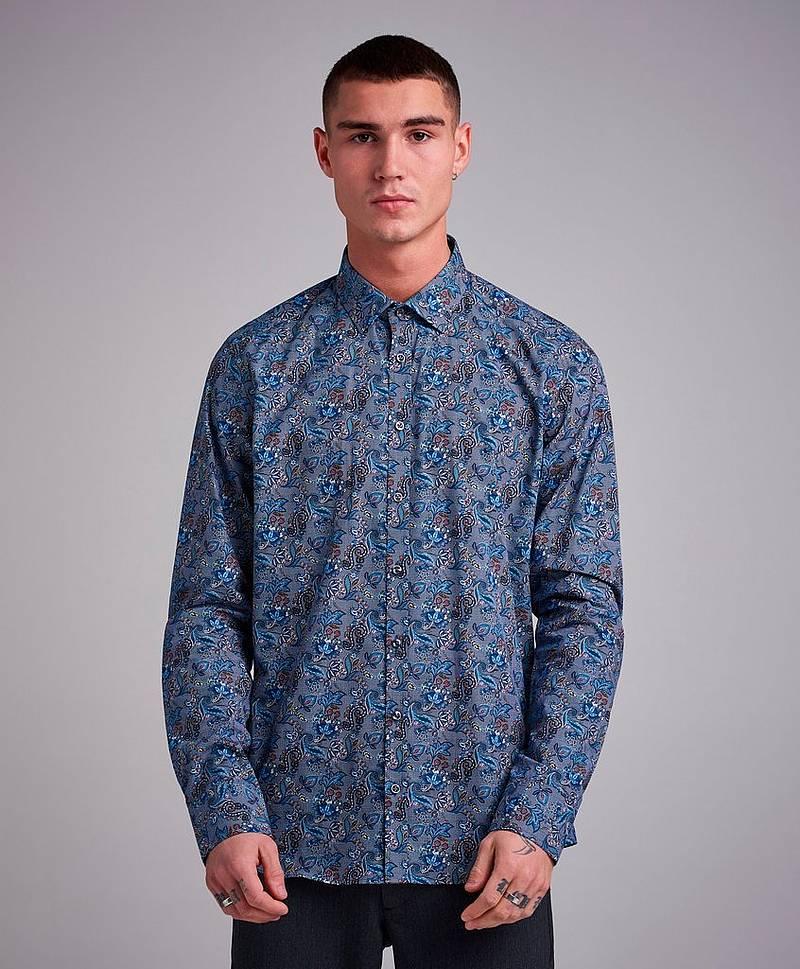cb80a3f6 SAND | Kjøp stilige klær til herre fra SAND på nett - Stayhard.no