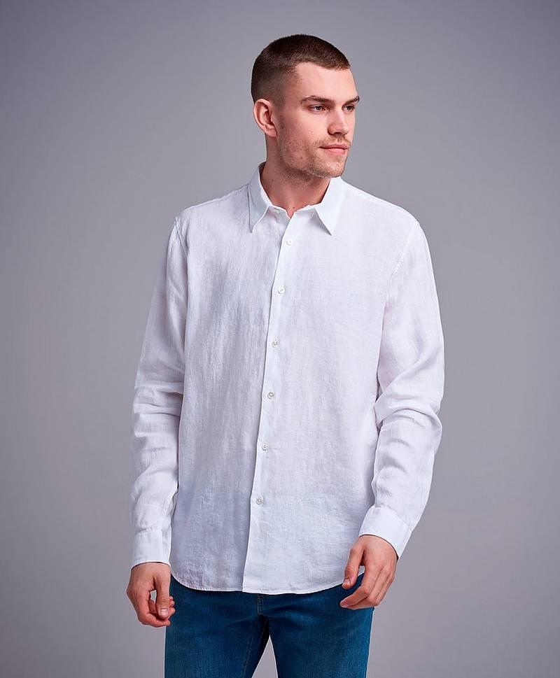 Air Clean Shirt