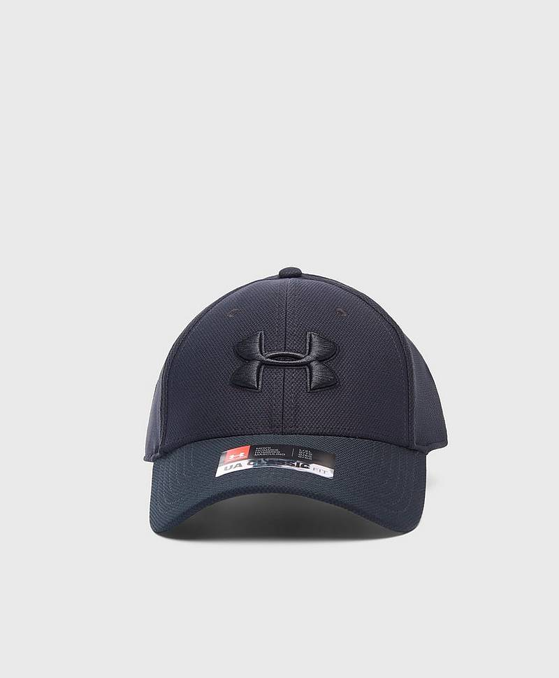Caps Blitzing 3.0 Cap Midnight Navy