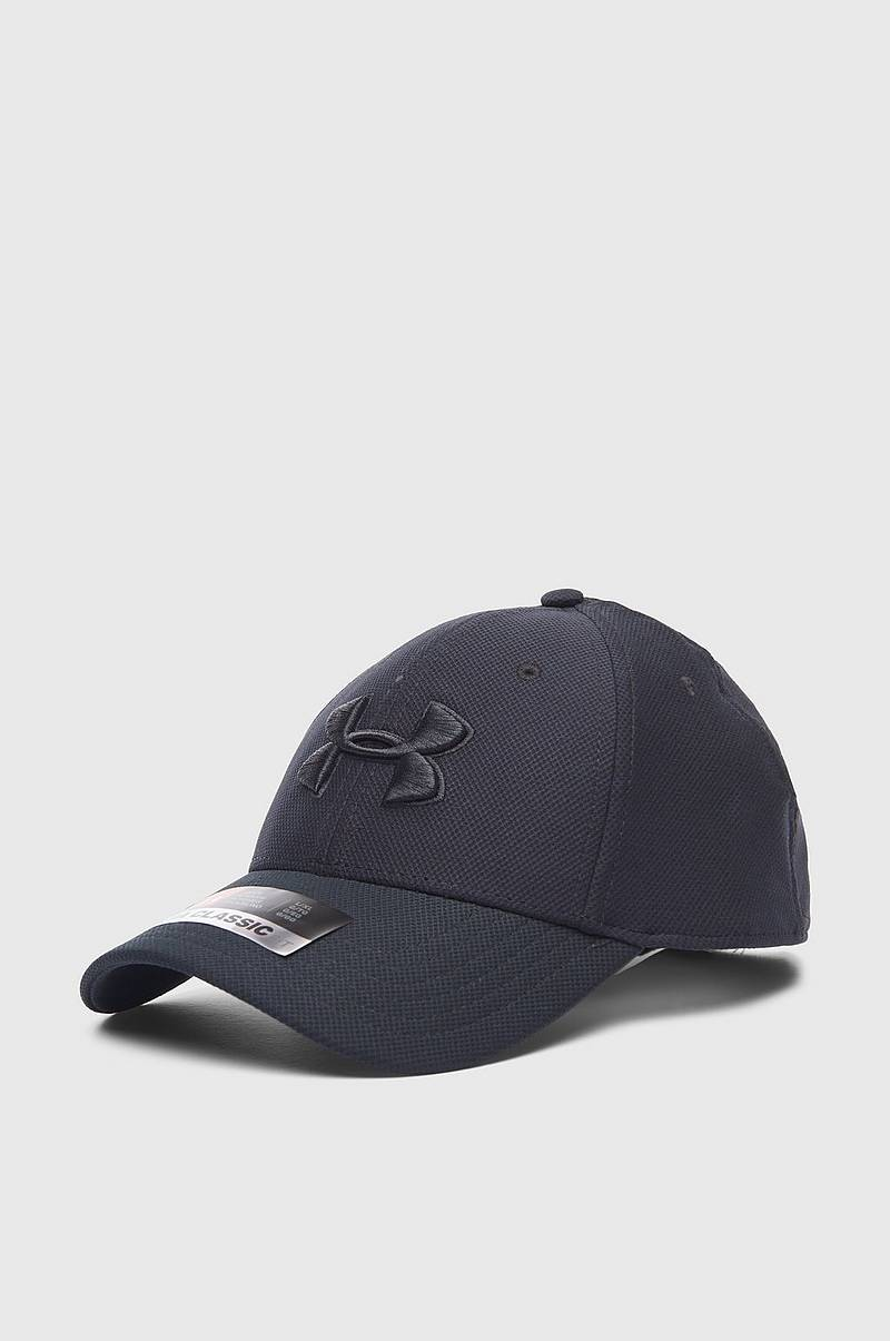 Keps Blitzing 3.0 Cap Midnight Navy