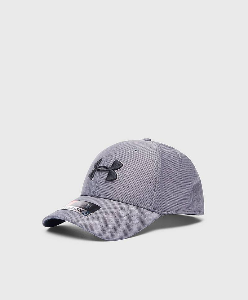 Blitzing 3.0 Cap Midnight Navy