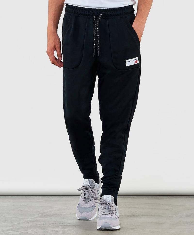 NB Athletics Sweatpant PGM