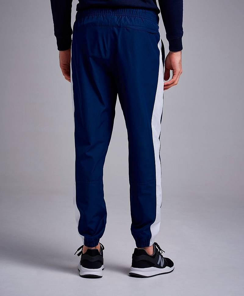 Joggers Athletics Windbreaker Pant PGM