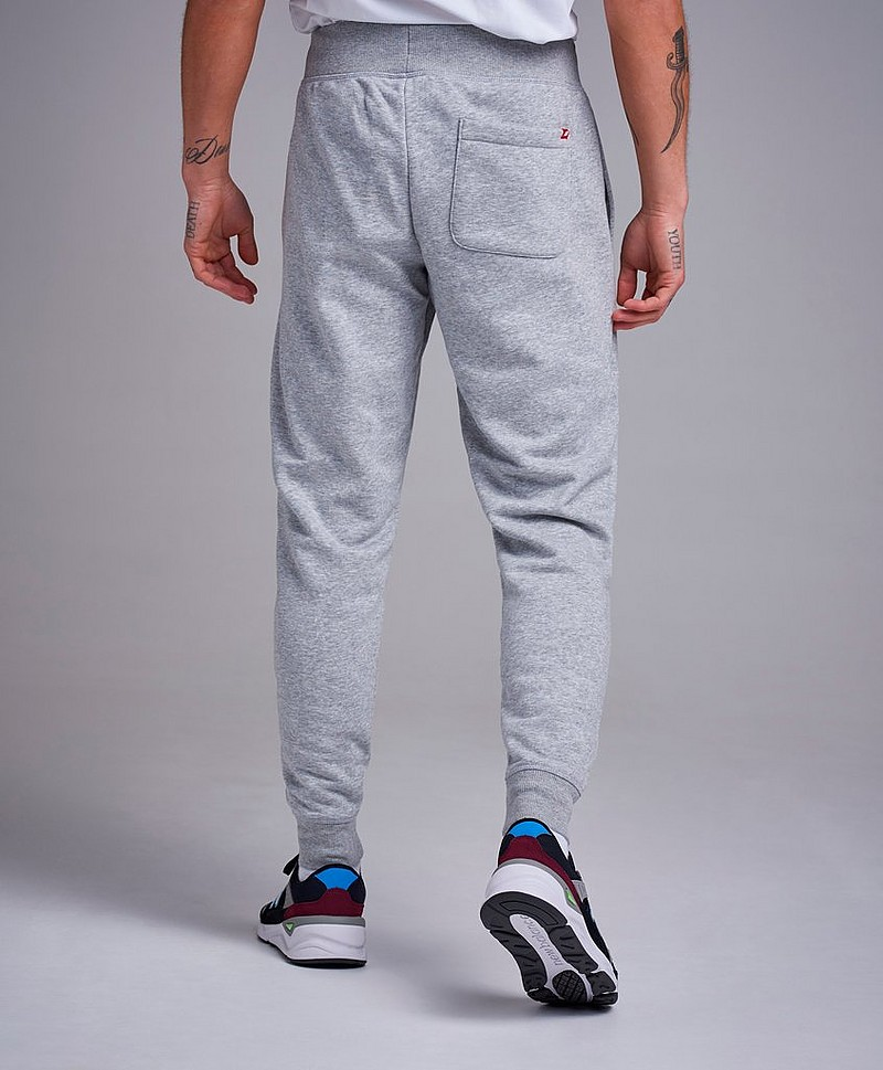 Joggers Essentials Stacked Sweatpant AG